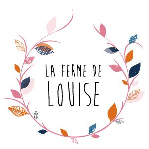 La ferme de Louise